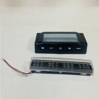 Панель для электросамоката GT-350 (ORIGINAL)