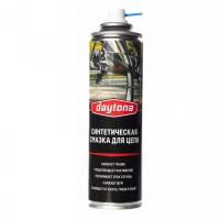 Очиститель  Daytona  цепи 230гр