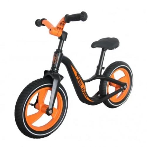 Беговел  Triumf active WB-M01 orange