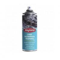 Растворитель  Daytona  ржавчины 520мл