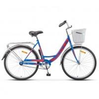 Дорожный велосипед 26 Stels Navigator-245  Z010 19