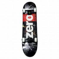 Скейтборд  Explore Ecoline GRINDER/6 деревянный ZERO